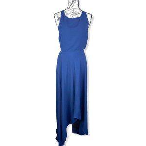 ALI & JAY Cutout Maxi Dress- XL